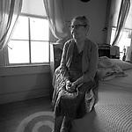 Mrs. Kimbroe.  Georgetown, Texas.