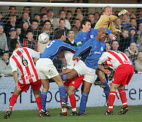 Football 2004-11