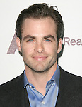 "Chris Pine at ""Reel Stories, Real Lives"" Celebration of the Motion Picture & Television Fund's 90 Years of Service to the Community and Recognizes The Hollywood Reporter's Next Generation Class of 2011 held at Milk Studios in Los Angeles, California on November 05,2011                                                                               © 2011 Hollywood Press Agency"