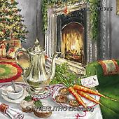 Marcello, CHRISTMAS SYMBOLS, WEIHNACHTEN SYMBOLE, NAVIDAD SÍMBOLOS, paintings+++++,ITMCXM1786,#XX#