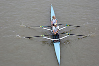 Crew: 483   BEB-SUTHERS    Bewl Bridge Rowing Club    Mx MasF/G 2x <br /> <br /> Pairs Head 2017<br /> <br /> To purchase this photo, or to see pricing information for Prints and Downloads, click the blue 'Add to Cart' button at the top-right of the page.