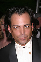 Richard Grieco, 2003, Photo By John Barrett/PHOTOlink
