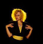 Maria Selyanskaya - soviet and russian film and theater actress. |  Мария Евгеньевна Селянская - cоветская и российская актриса театра и кино.