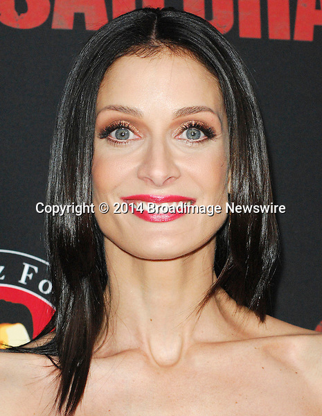 Pictured: Dayanara Torres<br /> Mandatory Credit &copy; Adhemar Sburlati/Broadimage<br /> Film Premiere of Cesar Chavez<br /> <br /> 3/20/14, Hollywood, California, United States of America<br /> <br /> Broadimage Newswire<br /> Los Angeles 1+  (310) 301-1027<br /> New York      1+  (646) 827-9134<br /> sales@broadimage.com<br /> http://www.broadimage.com