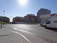 CITY_LOCATION_40473