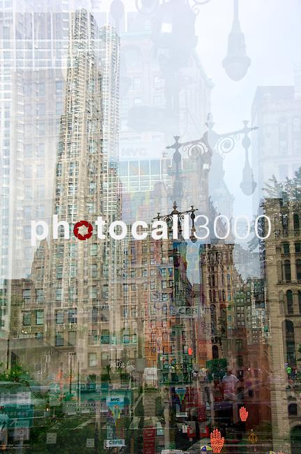Junio,2012 New York