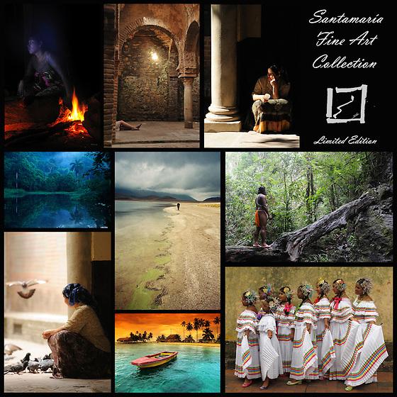 Curso de fotografía / Panamá.<br /> <br /> Clases grupales e individuales impartidas por el artista Víctor Santamaría.  <br /> <br /> Descubre el verdadero arte de la fotografía desde la belleza en la imagen y su composición óptima.<br /> <br /> Para consultas año 2019, temario y metodología: <br /> <br /> Cel: +507 6450 4593<br /> <br /> Email: vsg@victorsantamaria.org
