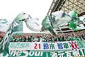 2015 J1 Stage 1: Urawa Red Diamonds 1-0 Matsumoto Yamaga FC