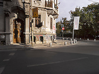 CITY_LOCATION_40319