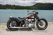 Gerhard, MASCULIN, motobikes, photos(DTMBDSC-2123,#M#) Motorräder, motos