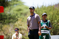 Shubhankar Sharma (IND) during the final round of the Nedbank Golf Challenge hosted by Gary Player,  Gary Player country Club, Sun City, Rustenburg, South Africa. 11/11/2018 <br /> Picture: Golffile | Tyrone Winfield<br /> <br /> <br /> All photo usage must carry mandatory copyright credit (&copy; Golffile | Tyrone Winfield)