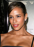 Dania Ramirez at the Fox Searchlight Pictures held at  The Academy of Motion Picture Arts and Sciences, Samuel Goldwyn Theatre in Beverly Hills, California on October 05,2010                                                                               © 2010DVS / Hollywood Press Agency