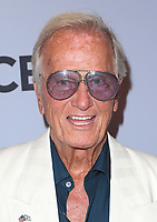 04 October 2017 - Los Angeles, California - Pat Boone. CBS &quot;The Carol Burnett Show 50th Anniversary Special&quot;. <br /> CAP/ADM/FS<br /> &copy;FS/ADM/Capital Pictures