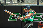 04/23/2017 Softball v FAU