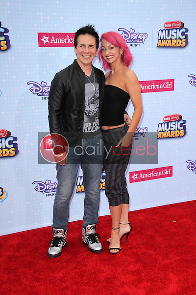Hal Sparks<br /> at the 2015 Radio Disney Music Awards, Nokia Theater, Los Angeles, CA 04-25-15<br /> David Edwards/Dailyceleb.com 818-249-4998
