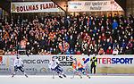 Bolln&auml;s 2015-12-11 Bandy Elitserien Bolln&auml;s GIF - Edsbyns IF :  <br /> Vy &ouml;ver S&auml;vsta&aring;s med publik p&aring; huvul&auml;ktaren under matchen mellan Bolln&auml;s och Edsbyn<br /> (Foto: Kenta J&ouml;nsson) Nyckelord:  Bolln&auml;s GIF BGIF Giffarna S&auml;vsta&aring;s IP &Aring;sen Edsbyn Byn