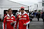 Race07 CAN, F1, Großer Preis von Kanada, Montreal