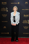 LOS ANGELES - APR 29: Toni Tennille at The 43rd Daytime Creative Arts Emmy Awards Gala at the Westin Bonaventure Hotel on April 29, 2016 in Los Angeles, California