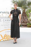 Sofia Boutella<br /> FARENHEIT 451 Photocall<br /> 71st Cannes Film Festival, France - 12th May 2018<br /> CAP/GOL<br /> &copy;GOL/Capital Pictures