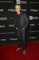LOS ANGELES, CA - JANUARY 5: Kyle MacLachlan, at the J/P HRO &amp; Disaster Relief Gala hosted by Sean Penn at Wiltern Theater in Los Angeles, Caliornia on January 5, 2019.            <br /> CAP/MPI/FS<br /> &copy;FS/MPI/Capital Pictures