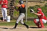 Baseball 08 06 Mascenic