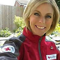 2020 01 16 Deborah Lamont, Grenfell Tower fire in London, UK