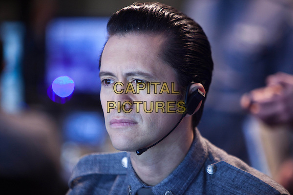 CLIFTON COLLINS, JR.<br /> in Pacific Rim (2013) <br /> *Filmstill - Editorial Use Only*<br /> CAP/NFS<br /> Image supplied by Capital Pictures