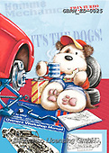 Roger, MASCULIN, MÄNNLICH, MASCULINO, paintings+++++,GBRMED-0025,#m#, EVERYDAY