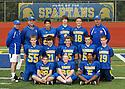 2014 BIJFA Team (2)