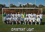 2013 CHS Boys Soccer
