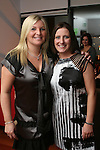 Gillian Kearney with Suzanne at her 30th Party in Bru...Photo NEWSFILE/Jenny Matthews.(Photo credit should read Jenny Matthews/NEWSFILE)....This Picture has been sent you under the condtions enclosed by:.Newsfile Ltd..The Studio,.Millmount Abbey,.Drogheda,.Co Meath..Ireland..Tel: +353(0)41-9871240.Fax: +353(0)41-9871260.GSM: +353(0)86-2500958.email: pictures@newsfile.ie.www.newsfile.ie.FTP: 193.120.102.198.