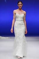 Miosa Couture Designer Spotlight