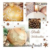 Beata, CHRISTMAS SYMBOLS, WEIHNACHTEN SYMBOLE, NAVIDAD SÍMBOLOS, photos+++++,PLBJBN80,#xx#