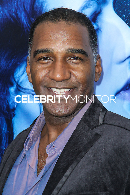 "NEW YORK, NY - FEBRUARY 11: Norm Lewis at the World Premiere Of Warner Bros. Pictures' ""Winter's Tale"" held at Ziegfeld Theatre on February 11, 2014 in New York City. (Photo by Jeffery Duran/Celebrity Monitor)"
