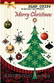 Marek, CHRISTMAS SYMBOLS, WEIHNACHTEN SYMBOLE, NAVIDAD SÍMBOLOS, photos+++++,PLMPC0394,#xx#