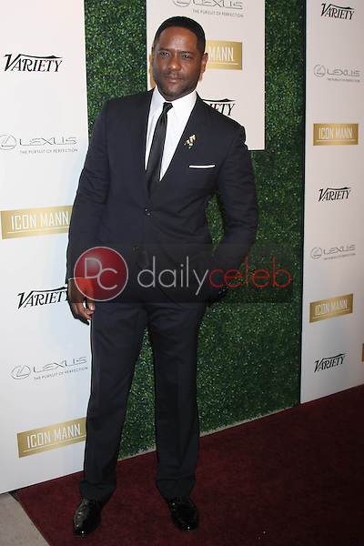 Blair Underwood<br /> at the ICON Mann Power Dinner Party, Mr C Beverly Hills, Beverly Hills, CA 02-18-15<br /> David Edwards/DailyCeleb.com 818-249-4998