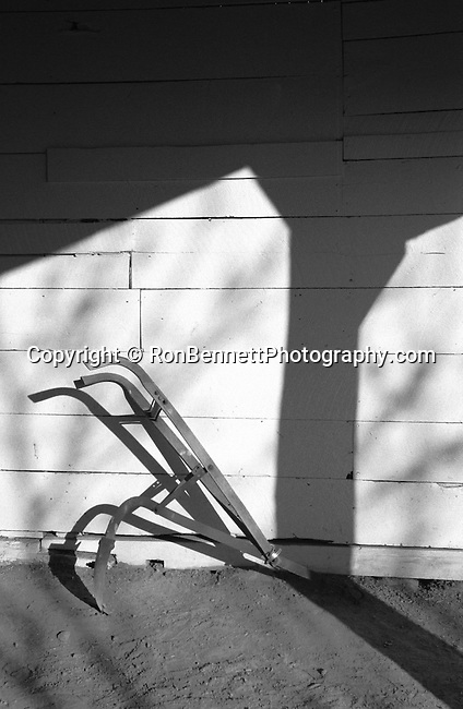 Hand plow with barn shadow Virginia, shadow, hand plow, Virginia plow, hand plow, plow, Black and White Photographs, Black &amp; White Photo's, B&amp;W Photographs,  B&amp;W, Black and White, Fine Art Photography, photography,  photographic art<br /> black and white prints, photographs, photograph, photo art, portrait photographers, portrait photography, prints, wildlife photography, fine art gallery,  creative photography, photography for sale,fine art pictures,buy fine art, photos nature, fine art for sale,fine art prints,canvas prints,landscape art,fine art posters,framed prints, photographic prints, White, Black and White Photo's, Black and White Pictures, Fine Art Photography by Ron Bennett, Fine Art, Fine Art photography, Art Photography, Copyright RonBennettPhotography.com &copy;