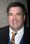 Kevin Meaney attending the final Broadway Performance after party for HAIRSPRAY ( The winner of Eight Tony Awards, finishing it's run of 2.641 performances as the 19th Longest-running show in Broadway History ) at ARENA in New York City.<br /> January 4, 2009
