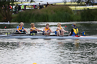 Race: 86: W MasD/E 4+  Final<br /> <br /> Peterborough Summer Regatta 2017 - Saturday<br /> <br /> To purchase this photo, or to see pricing information for Prints and Downloads, click the blue 'Add to Cart' button at the top-right of the page.