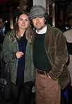 Lauren Bush & David Lauren.attinding the Broadway Opening Night Performance of.'Gore Vidal's The Best Man' at the Gerald Schoenfeld Theatre in New York City on 4/1/2012