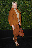 www.acepixs.com<br /> April 24, 2017  New York City<br /> <br /> Martha Stewart attending the 12th Annual Tribeca Film Festival Artists Dinner hosted by Chanel on April 24, 2017 in New York City.<br /> <br /> Credit: Kristin Callahan/ACE Pictures<br /> <br /> <br /> Tel: 646 769 0430<br /> Email: info@acepixs.com