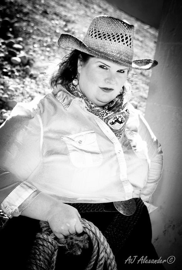 AJ ALEXANDER/AAP  Model Suzi Grantham Aj Alexander Photog 11/17/2014<br /> Photo by AJ ALEXANDER (c)<br /> Author/Owner AJ Alexander