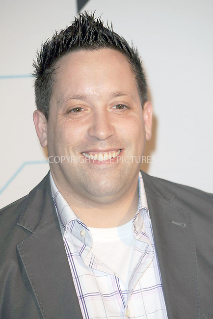 WWW.ACEPIXS.COM . . . . . .March 30, 2011...New York City...Michael Isabella attends the 2011 Bravo Upfront at 82 Mercer  on  March 30, 2011 in New York City....Please byline: KRISTIN CALLAHAN - ACEPIXS.COM.. . . . . . ..Ace Pictures, Inc: ..tel: (212) 243 8787 or (646) 769 0430..e-mail: info@acepixs.com..web: http://www.acepixs.com .