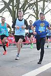 2020-03-08 Cambridge Half 087 SB Finish