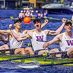 2019 Windermere Cup