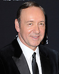 Kevin Spacey<br /> <br />  attends THE WEINSTEIN COMPANY &amp; NETFLIX 2014 GOLDEN GLOBES AFTER-PARTY held at The Beverly Hilton Hotel in Beverly Hills, California on January 12,2014                                                                               &copy; 2014 Hollywood Press Agency