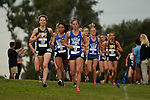 BYU 1617 CrossCountry