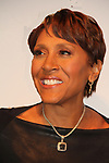 Robin Roberts - Figure Skating in Harlem presents Champions in Life Benefit Gala on April 29, 2019 at Chelsea Pier, New York City, New York - (Photo by Sue Coflin/Max Photos)