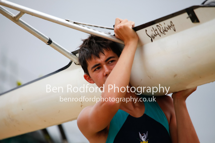 Sunday - Gloucester Regatta 2016<br /> <br /> To purchase this photo, or to see pricing information for Prints and Downloads, click the blue 'Add to Cart' button at the top-right of the page.