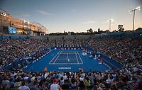 ..Tennis - Australian Open - Grand Slam -  Melbourne Park  2013 -  Melbourne - Australia - Thursday 17th January  2013. .© AMN Images, 30, Cleveland Street, London, W1T 4JD.Tel - +44 20 7907 6387.mfrey@advantagemedianet.com.www.amnimages.photoshelter.com.www.advantagemedianet.com.www.tennishead.net